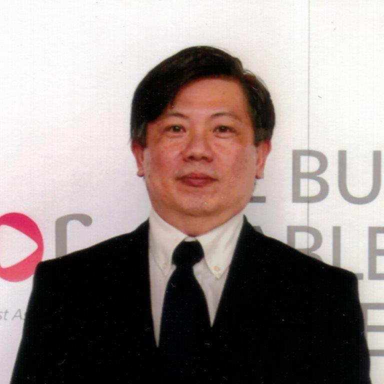 Lim Sek Seong-Pic