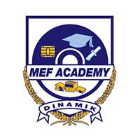 mef-new