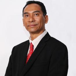 Col-Dato-Husin