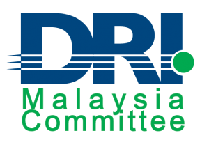 DRI_International_logo_PMS_369_541-02