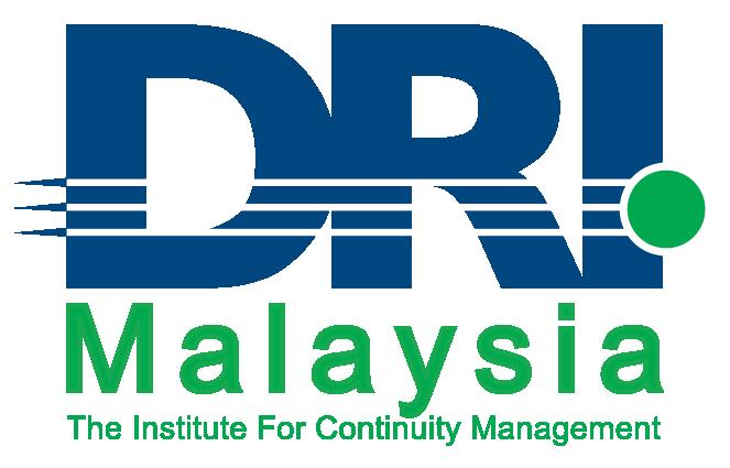 DRI Malaysia