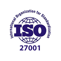 iso-200